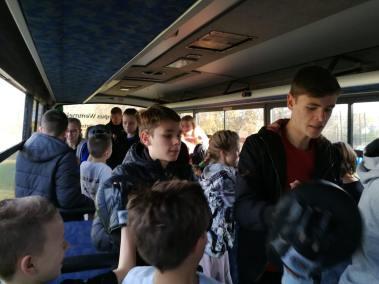 krav-maga-bruxelles-cours-dans-bus-14