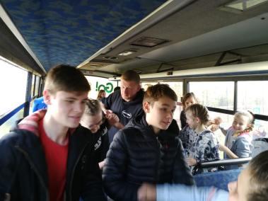 krav-maga-bruxelles-cours-dans-bus-33