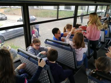 krav-maga-bruxelles-cours-dans-bus-35