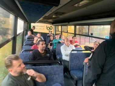 krav-maga-bruxelles-cours-dans-bus-41