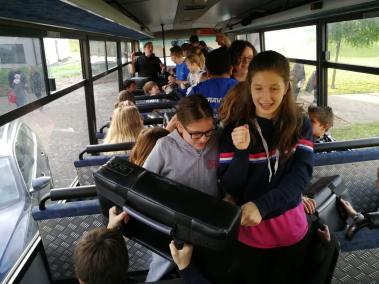 krav-maga-bruxelles-cours-dans-bus-9