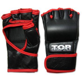 gants de combat