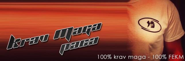 krav-maga-paca-baniere-06