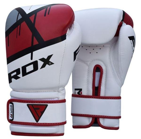 gants de boxe ados krav maga