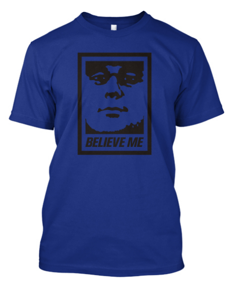BelieveMe_Blue