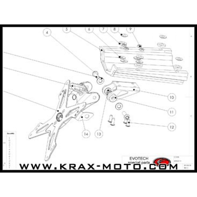 Honda 300 Fourtrax Wiring Diagram Moreover On 92 Honda 300ex Wiring