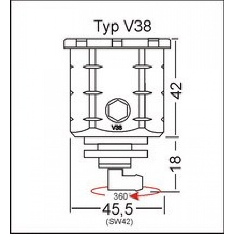Yamaha Yzf R1 Wiring Diagram
