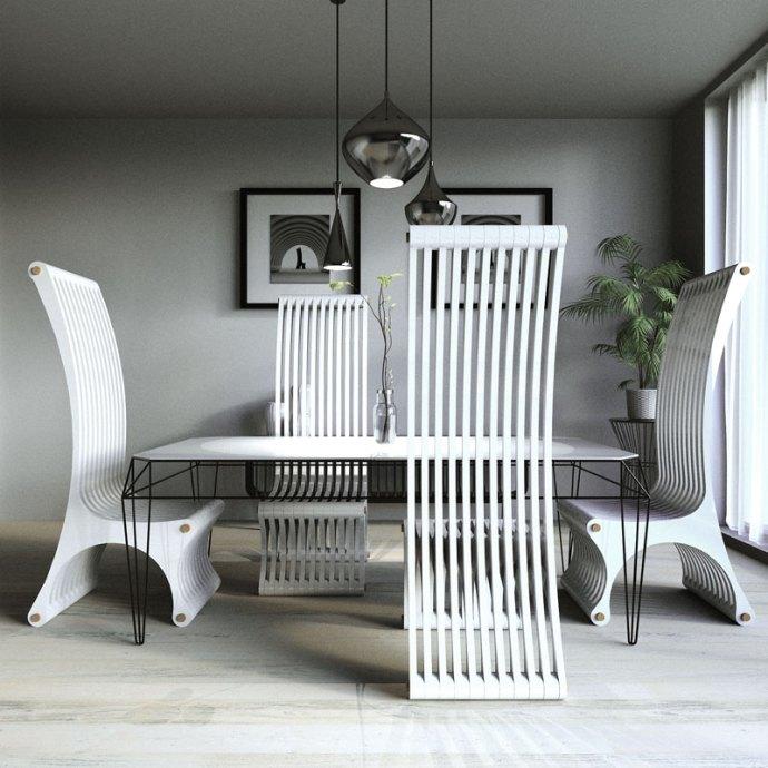 long-chair-long-05