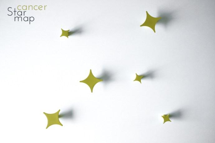 cancer-star-map-1