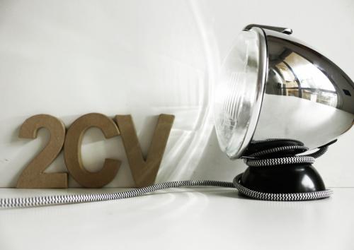 2CV cromo con base nera_002