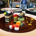 Indore Kitchen Desserts F Brunch