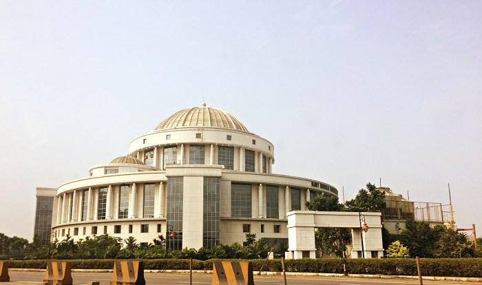Maharashtra Popular Attractions