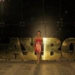 PlayboyClub Mumbai