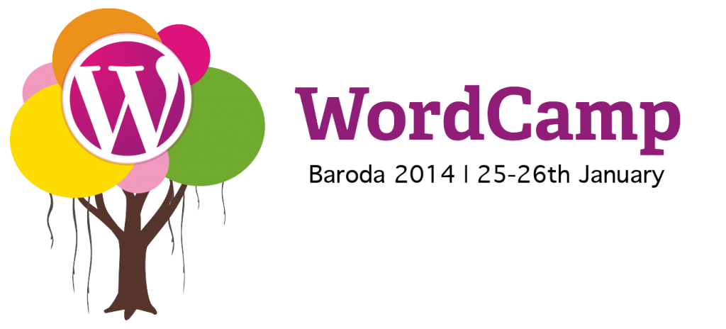 WordCamp-Baroda-2014-Workshop-in-Gujarat-from-January-25-26-2014-1024x464