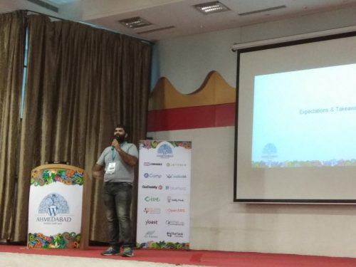 Making Money With WordPress By Ajit Bohra