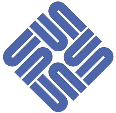 Basic Samba Configuration on Solaris 10 | KrazyWorks