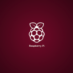 raspberry_pi_wallpaper_by_rbininger-d5w5jk1