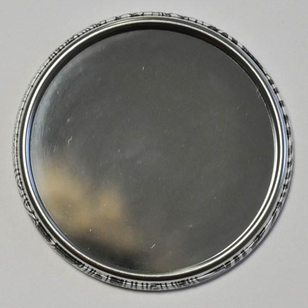 Miroirs de poche