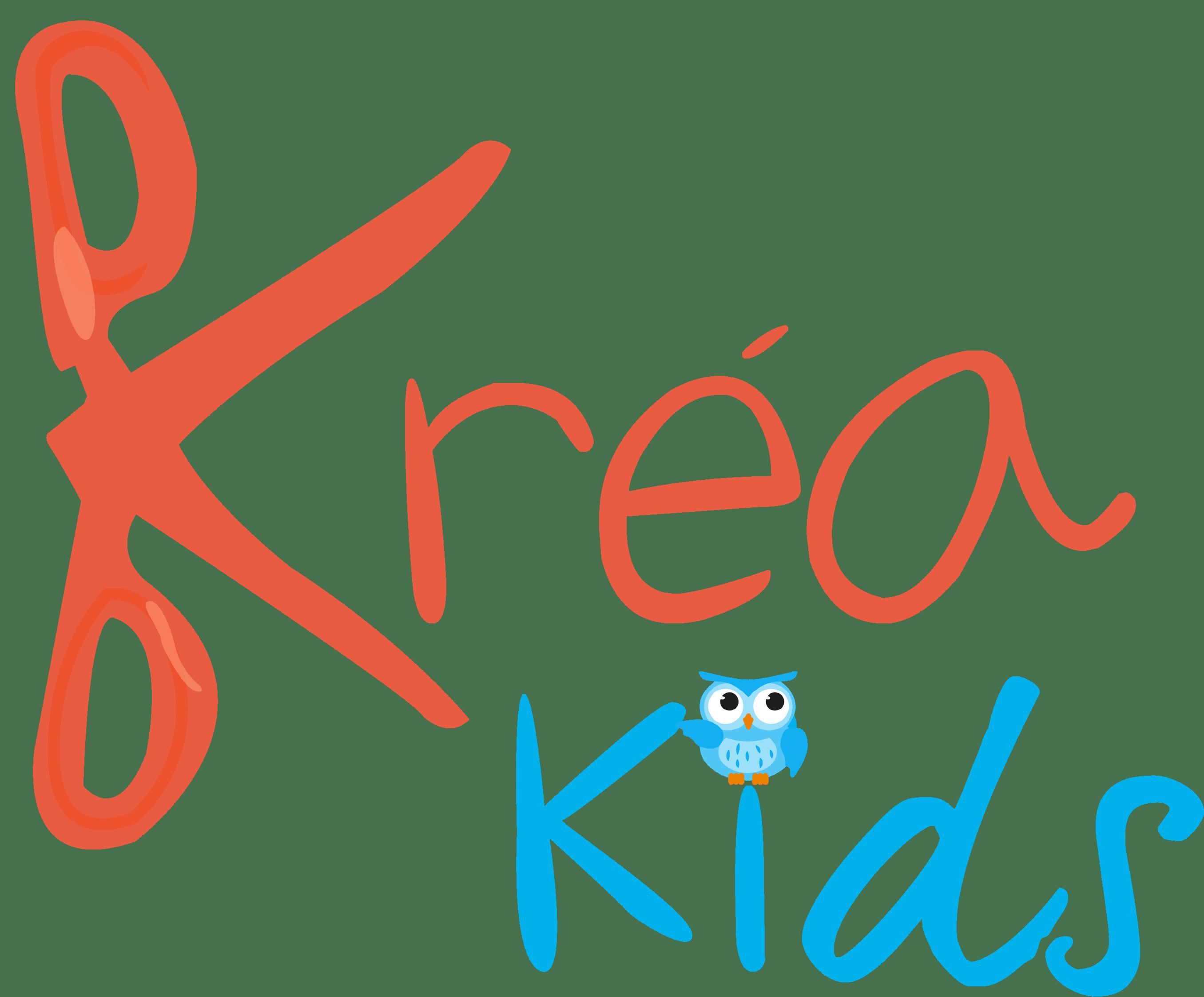 Kreakids