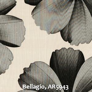 Bellagio, AR5943