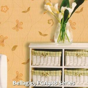 Bellagio, FGA948 Series