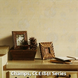 Champs, CCE1841 Series