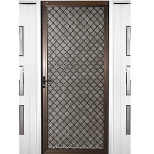 Pintu Exona Onna
