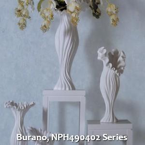 Burano, NPH490402 Series