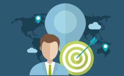 Público-alvo: Quatro dicas para encontrar e conquistar o seu público na internet