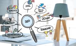 SEO: O que é e por que é importante para o sucesso de sua estratégia?