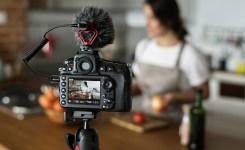 Vídeos para redes sociais: 5 dicas para aumentar o engajamento