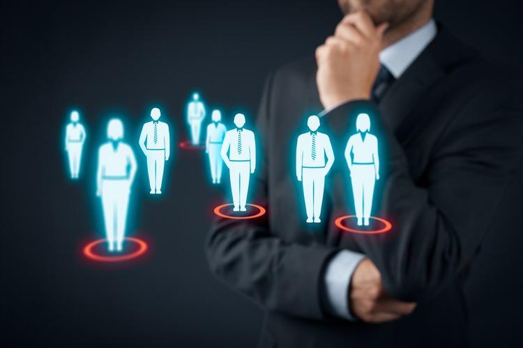 Persona: O que é e como pode ajudar no sucesso do seu negócio?