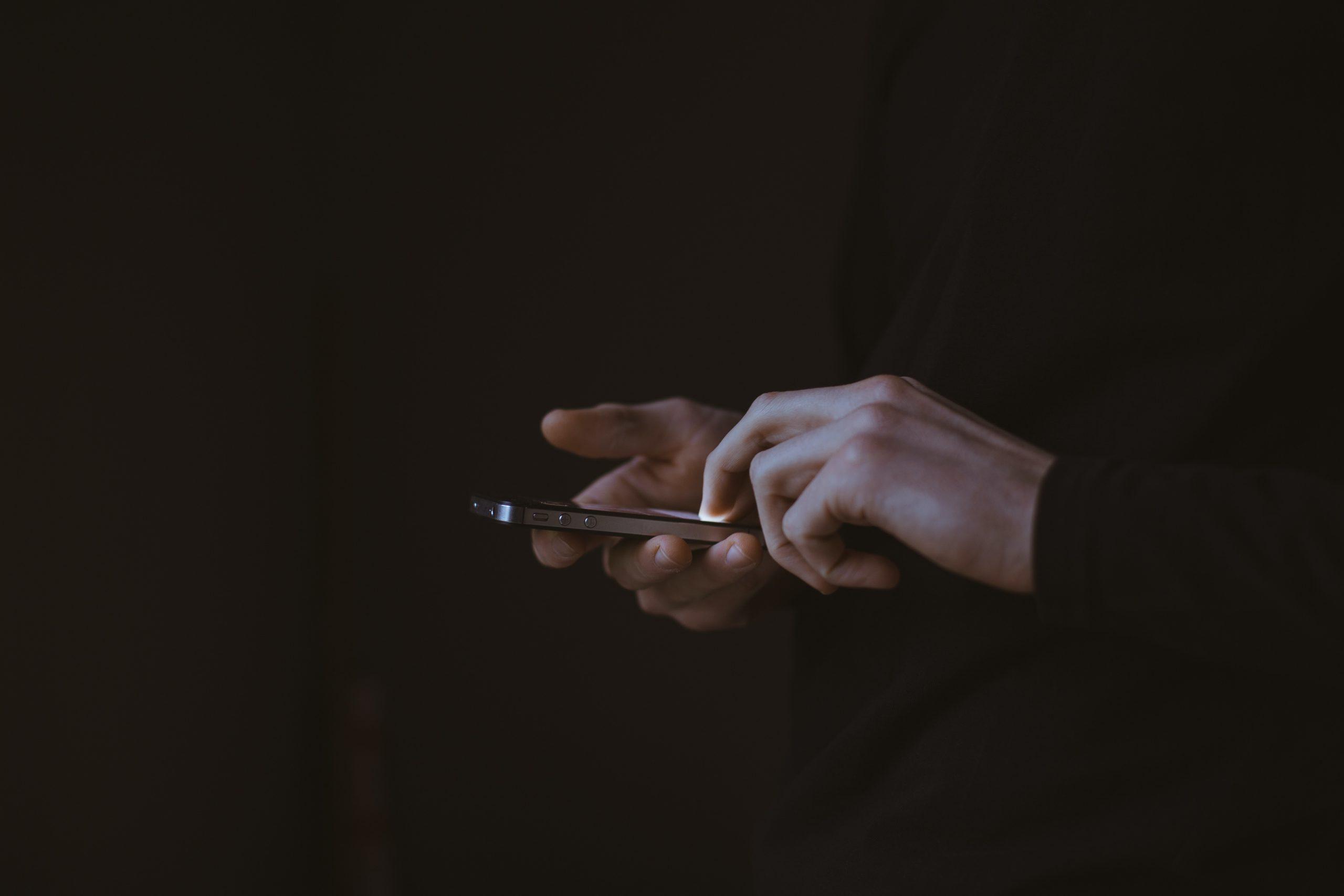 Shadowban no Instagram: o que é e como evitar