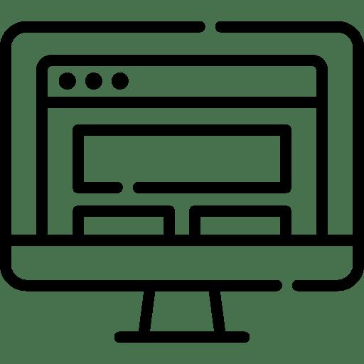 Plano Aceleração Digital 6