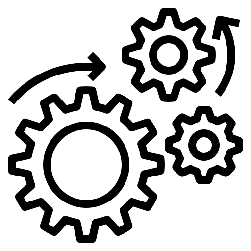 Plano Aceleração Digital 11