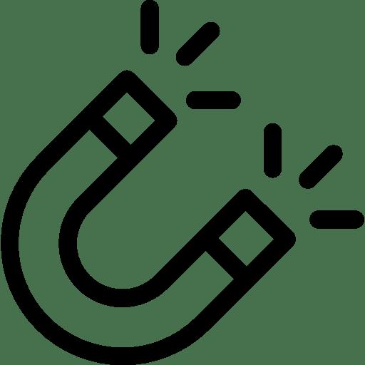 Plano Aceleração Digital 5