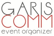 garis comm - Production House Surabaya
