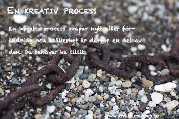 Inspiration-fb-Kreativ process kedja