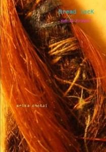 Erika Chotai – Att lyckas med sin bok