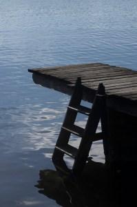 Stensund Skrivprojekt Sommarkurs