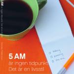 5AM-omslag-framsida1-150x150