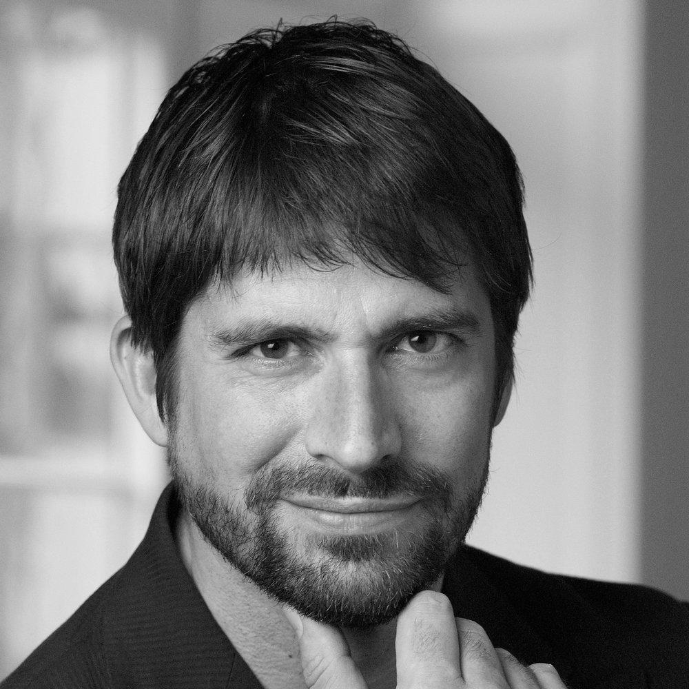 Lars Rambe
