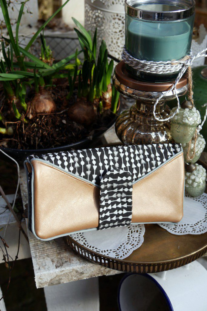 SweetMONEYbag von sweet things for little kings
