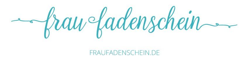http://fraufadenschein.de/