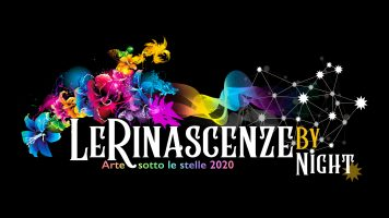 Kreativa Lucca