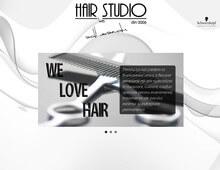 Adi Hair Studio