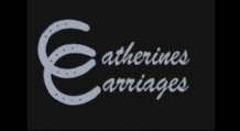 catherines-carriages-2665-p[ekm]218x119[ekm]