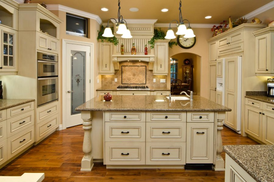 Portfolio   Denver Kitchen Remodeling   Bathroom Remodeling Bathroom and Kitchen Cabinets in Denver and Boulder   Kreative Kitchens    Beautiful Custom Kitchen