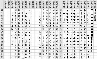 Download Apple II Fonts