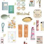 21 Kleine Geschenke Fur Die Beste Freundin Kreativezeit
